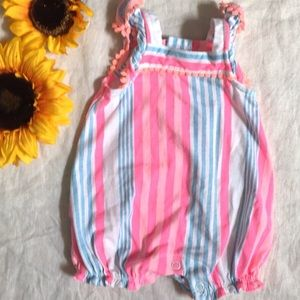 Other - Baby Romper